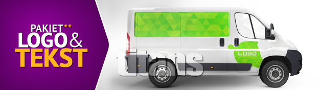 dostawczy_pakiet_logo